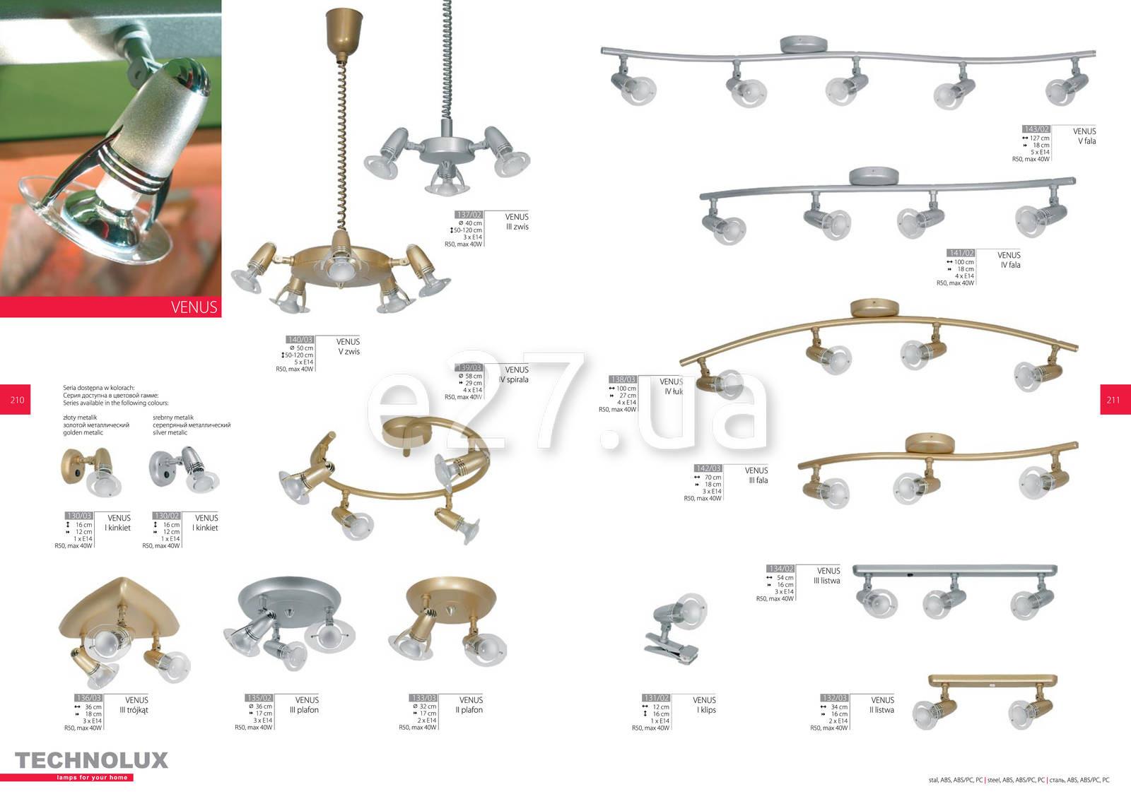 люстры на светодиодах шар схема