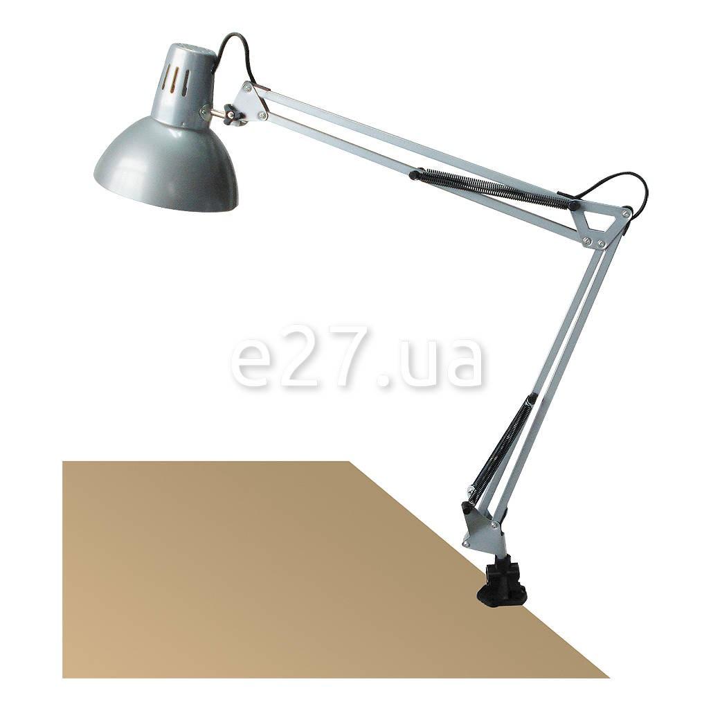 Настольная лампа eglo basic 9228