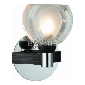 Altalusse INL-9212W-01 Chrome & Dark Wengue