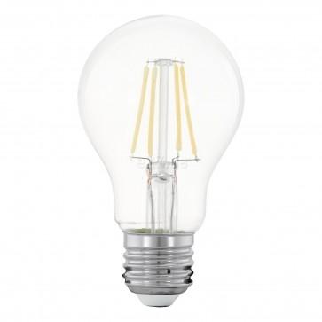 ➤ Лампа светодиодная Eglo 11491 ‖ Купить в e27.ua