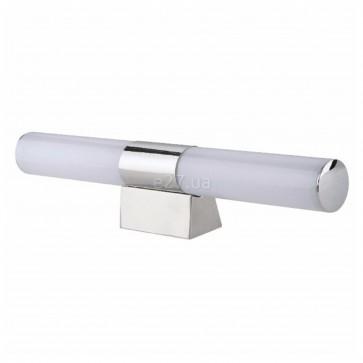 ➤ Настенный светильник Horoz Electric 040-011-0012-010 Sumru-12 ‖ Купить в e27.ua