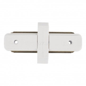Nowodvorski 6130 Conector Straight White
