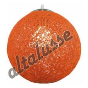 Altalusse INL-3090-30 Orange