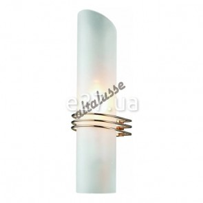 Altalusse INL-6051W-1 French Gold