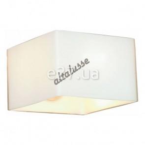 Altalusse INL-9074W-1 White