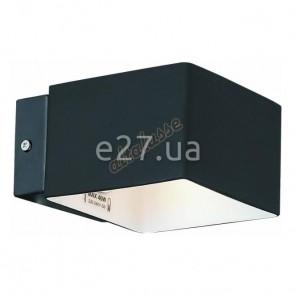 Altalusse INL-9074W-1 Black