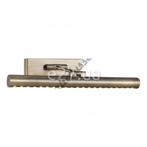 Altalusse INL-9278W-10 Antique Brass
