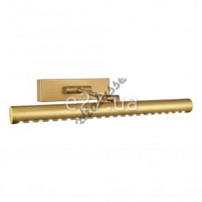 Altalusse INL-9278W-10 Golden Brass