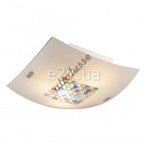 Altalusse INL-9318C-03 Multicolor