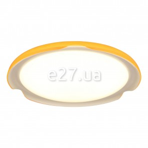 Altalusse INL-9336C-32 Orange