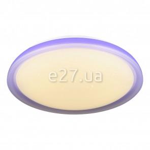 Altalusse INL-9338C-32 Purple