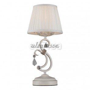 Altalusse INL-5012T-01 Cream Gold