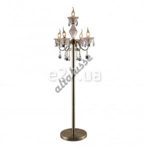 Altalusse INL-5040F-04 Antique Brass