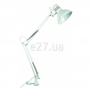 Arte Lamp A6068LT-1WH Senior