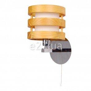 Arte Lamp A1326AP-1CC Ring