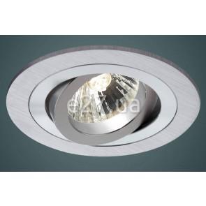 BPM Lighting 3010 Mini Katli