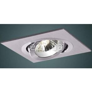 BPM Lighting 3011 Mini Katli