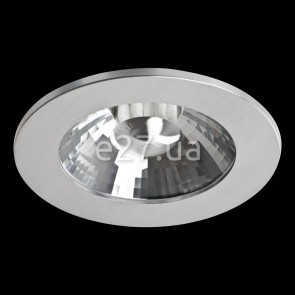 BPM Lighting 3023 SU Mas