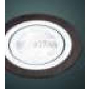 BPM Lighting 3053 Mini Katli