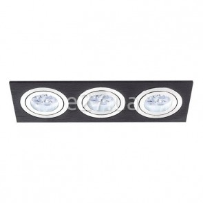 BPM Lighting 3056 Mini Katli