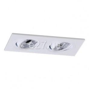 BPM Lighting 4212 Mini Katli