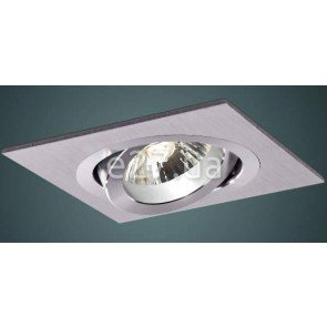 BPM Lighting 3011 Mini Katli