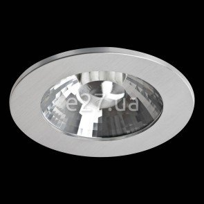 BPM Lighting 3023 SU Mas