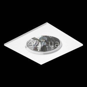 BPM Lighting 3026 SU Mas