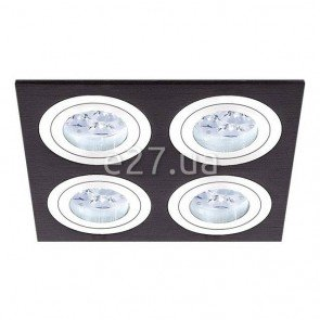 BPM Lighting 3057 Mini Katli