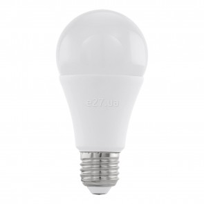 Eglo 11545 A60 12W 3000K 220V E27 Dimmable