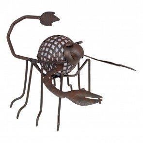 Eglo 47537 Scorpion