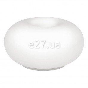 Eglo 86818 Optica