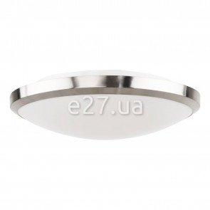Eglo 89441 Saturnia
