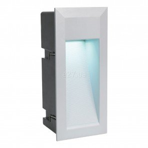 Eglo 89546 Zimba LED