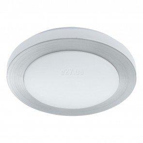 Eglo 93288 LED Carpi