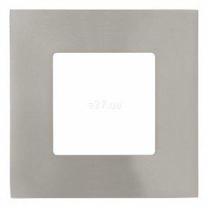 Eglo 94735 Fueva 1 (набор из 3шт)