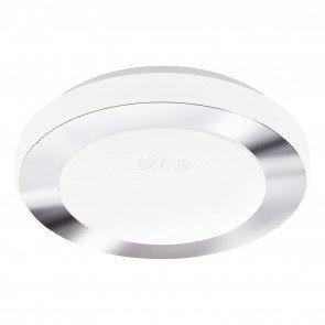 Eglo 95282 LED Capri