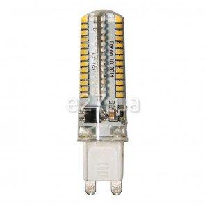 Feron 25461 LB-421 3W 2700K 230V G9 (4809)