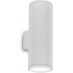 Ideal Lux Gun AP2 Big Bianco (092300)