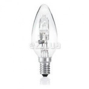 Ideal Lux ALO E14 Oliva (039510)