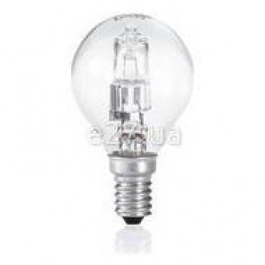 Ideal Lux ALO E14 Sfera (039534)