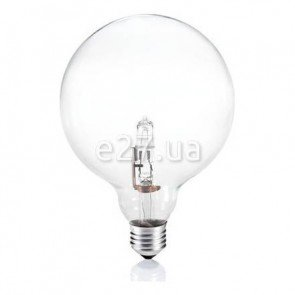 Ideal Lux ALO E27 Globo Big (041766)