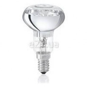 Ideal Lux ALO E14 Spot (059426)