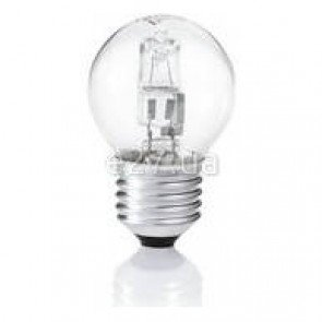 Ideal Lux ALO E27 Sfera (061023)