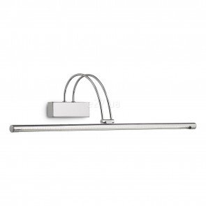 Ideal Lux Bow AP114 Cromo (07021)