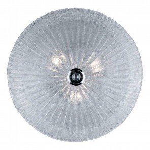 Ideal Lux Shell PL3 (08608)