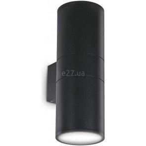 Ideal Lux Gun AP2 Big Nero (092317)