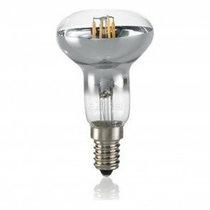 Ideal Lux LED E14 Spot (101255)