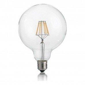 Ideal Lux LED E27 Globo (101347)