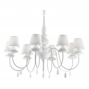 Ideal Lux Blanche SP8 (35574)